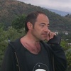 Борис, 51, г.Кёльн