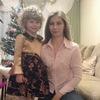 Елена, 37, г.Калининград (Кенигсберг)