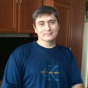 Николай 20 Киев