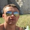 Iгор, 34, г.Ивано-Франковск