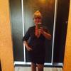 Aлисия, 36, г.Москва
