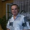 Valeriy, 51, г.Кременчуг