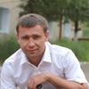Ренат, 37, г.Казань