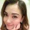 Диана, 27, г.Алматы (Алма-Ата)