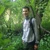 Сергей, 23, г.Алапаевск