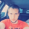 Алексей, 27, г.Самара