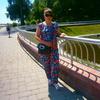 Виктория, 35, г.Буда-Кошелево