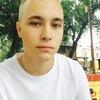 Влад, 19, г.Барнаул