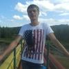 вова, 29, г.Львов