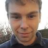 Matty Worner, 20, г.Лондон