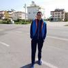 Ahmed, 30, г.Анталья