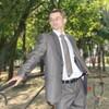 артур, 35, г.Таганрог