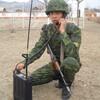 Еrkin Djumakeev, 106, г.Бишкек