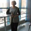 Анастасия, 67, г.Иркутск