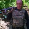 Исаак, 50, г.Ереван