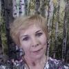 ELENA, 51, г.Архангельск