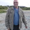 Павел, 59, г.Магадан