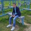 Ванек, 112, г.Москва