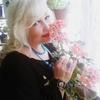 елена, 52, Суми