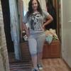 Мария, 36, г.Гомель