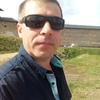 Юрий, 40, г.Псков