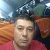 Асал, 34, г.Стамбул