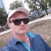 Игорь 002, 25, г.Барышевка