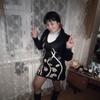 Ирина, 40, г.Козловщина