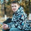 Даниил, 19, г.Алатырь
