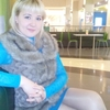 Татьяна, 29, г.Нововятск