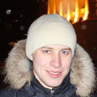 Виталий, 31 год, Скорпион, Арзамас