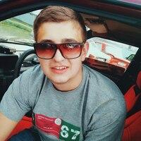 Евгений, 27 лет, Телец, Донецк
