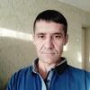 Мурат, 42, г.Екатеринбург