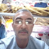 Baha, 54, Tobolsk