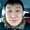 Ньургун, 26, г.Якутск