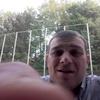 Sergej, 40, г.Фрехен