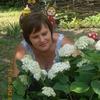 Людмила, 49, г.Гребенка