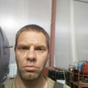 Anton, 42, Alabino