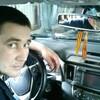 олег, 32, г.Семенов