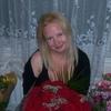 svetlana, 36, Ilford