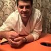 Vik, 34, г.Энгельс