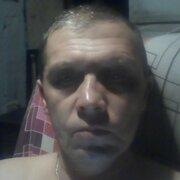 Андрей 41 Нолинск