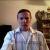 Владимир, 58, г.Бишкек