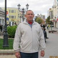 Виктор Миронов, 64 года, Стрелец, Хабаровск