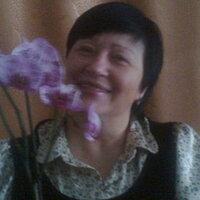 Tanay, 58 лет, Весы, Харьков