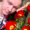 Мария Майер, 31, г.Климово