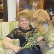 Татьяна 53 года (Телец) Тирасполь