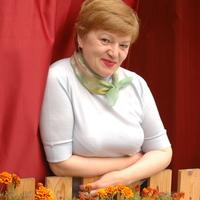 Ольга, 57 лет, Близнецы, Москва
