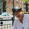 paul noakes, 56, г.Лондон