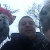 илья, 38, г.Тучково